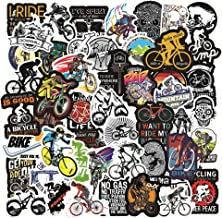 Craft Bicycle Cycling Sticker Decal clothing//apparel