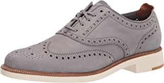 Cole Haan 7DAY WINGTIP OXFORD mens Loafer