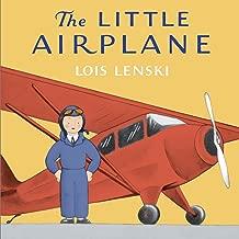 Children's Books About Pilots