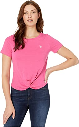 Pink Carmine