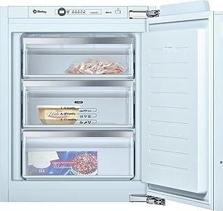Amazon.es: Hasta 79 cm - Congeladores verticales / Congeladores ...