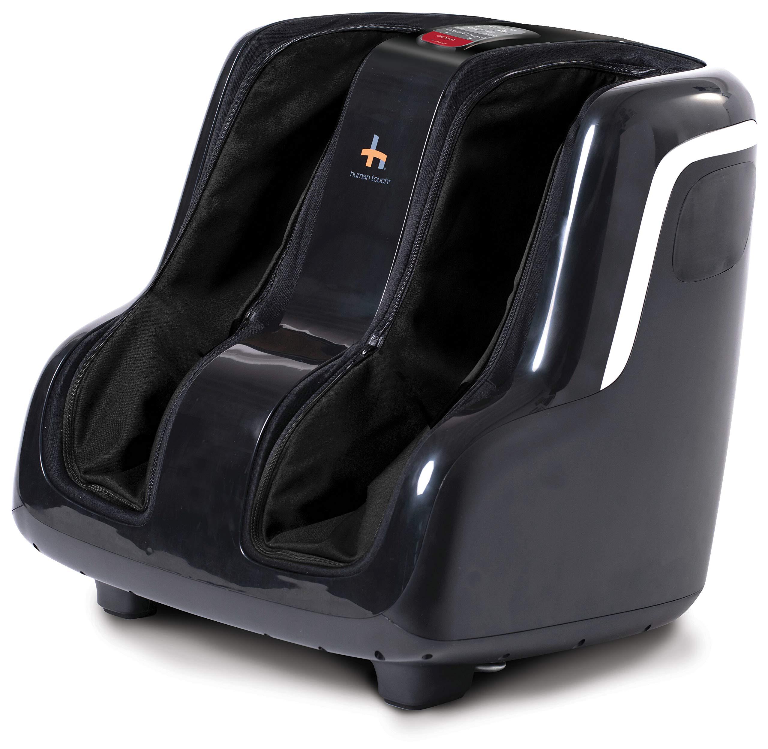 Human Touch Reflex5s Foot Massager