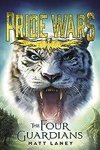 The Four Guardians (Pride Wars)
