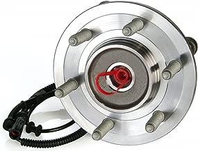 MOOG 515046 Wheel Bearing and Hub Assembly