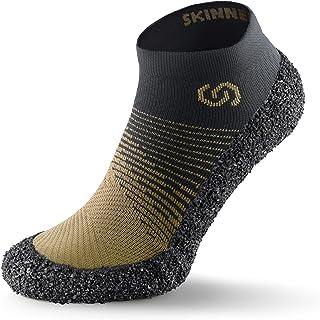 Skinners 2.0 Chaussures minimalistes Barefoot pour Les Enfants   Ultraportables et légères & Chaussures Respirantes