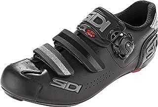 Amazon.es: Sidi - Ciclismo / Aire libre y deportes: Zapatos y ...