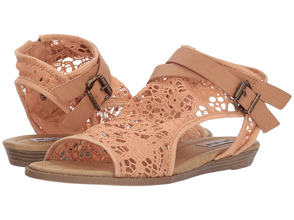 05633eab5e7 Not Rated Sandals - Women s