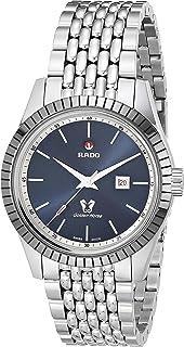ساعت اتوماتیک Rado (مدل: R33103203)