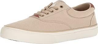 Polo Ralph Lauren Thorton, Men's sneakers