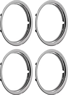 Phoenix USA 1503 Wheel Cover Trim Ring