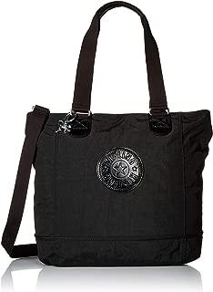 womens Shopper Combo Tote Bag