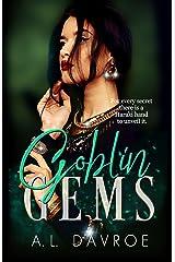 Goblin Gems (Tales of Turin) Kindle Edition