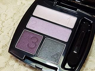 Avon True Color Eye Shadow Quad Purple Haze