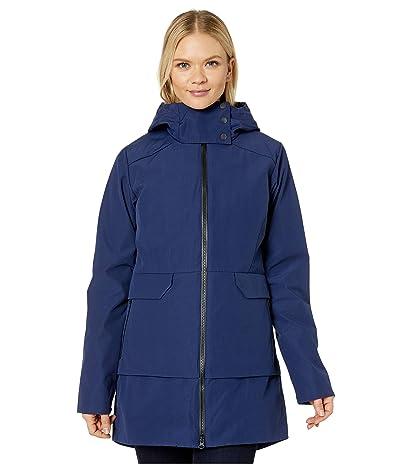 Marmot Piera Featherless Component Jacket (Arctic Navy) Women