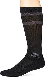 Nike Nike SB 3PPK Crew Socks - Calcetines, Unisex Adulto