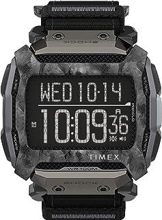 Men's Command Shock 54mm Watch