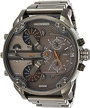 Diesel Men's Watch DZ7315