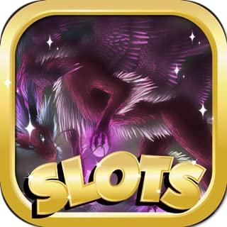 Dragon Free Online Slots With Bonuses - Casino & Slot Machines