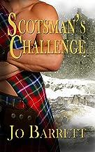 Scotsman's Challenge