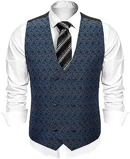 Best thermawrap vest men's Reviews