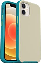 OtterBox Aneu Series Case for Apple iPhone 12 Pro Max - Marsupial Beige/Teal
