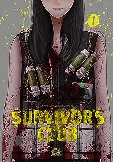 Survivor's Club 1