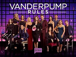 Best vanderpump rules watch season 4 Reviews