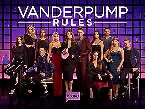Vanderpump Rules, Season 7