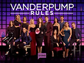 Best watch vanderpump rules season 5 episode 5 Reviews