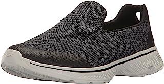 Skechers Go Walk 4-54155 Men's Walking Shoe