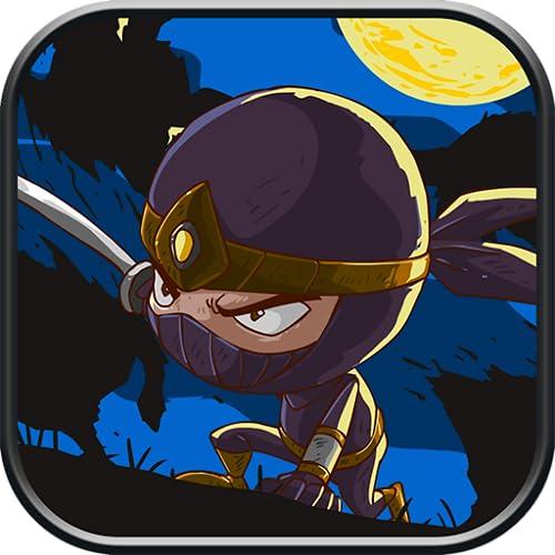 Ninja Go