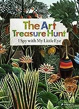 Best i spy treasure hunt free online Reviews