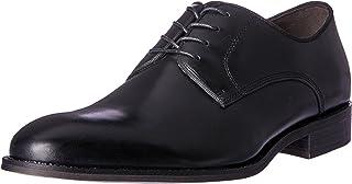 Wild Rhino Men's Tommy Shoes