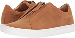 Steve Madden - Everest