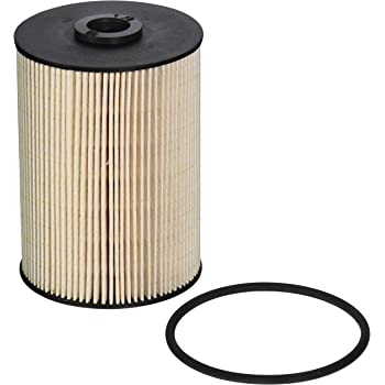 Amazon.com: Diesel Fuel Filter for VW Golf Jetta TDI HENGST Made in  Germany: AutomotiveAmazon.com