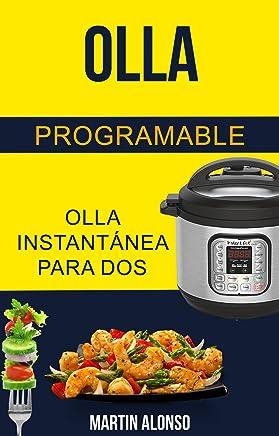 Amazon.com: De Olla - Kitchen Appliances / Cookbooks, Food & Wine: Books