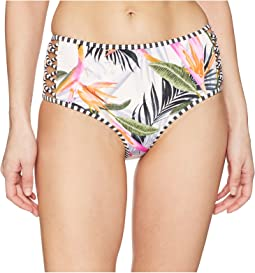 Body Glove - Litz Retro Bottoms