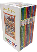 Best adventures of noddy Reviews