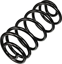 Best chevy cobalt rear coil spring Reviews