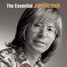 Best john denver cds songs Reviews