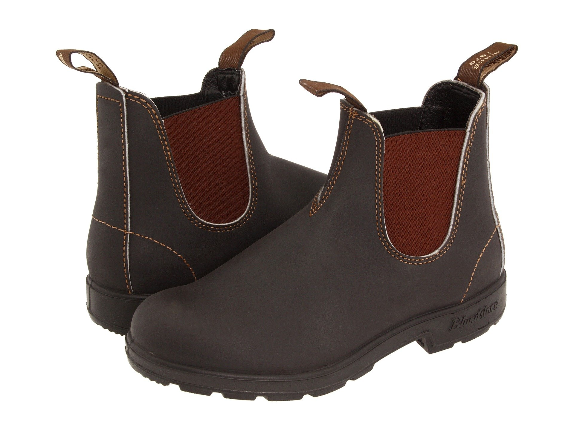 24c1d66532e9 Women s Blundstone Boots + FREE SHIPPING
