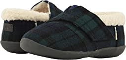 House Slipper (Infant/Toddler/Little Kid)