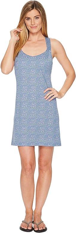 Mountain Khakis - Sedona Dress