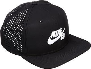 7c0e37cd3e7cd Nike Mens SB Pro Snapback Hat