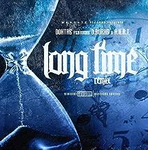 Long Time Remix