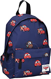 Cars Little Friends - Mochila