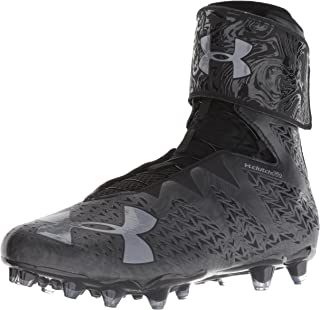 4288c963514a Amazon.com: Under Armour - Football / Team Sports: Clothing, Shoes ...