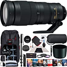 Best 200 500 f 5.6 Reviews