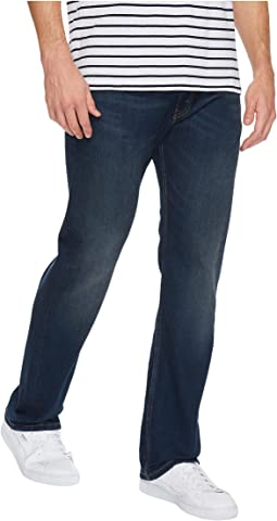 5fc7944fbb6134 Levis 505 straight leg stretch, Clothing | Shipped Free at Zappos