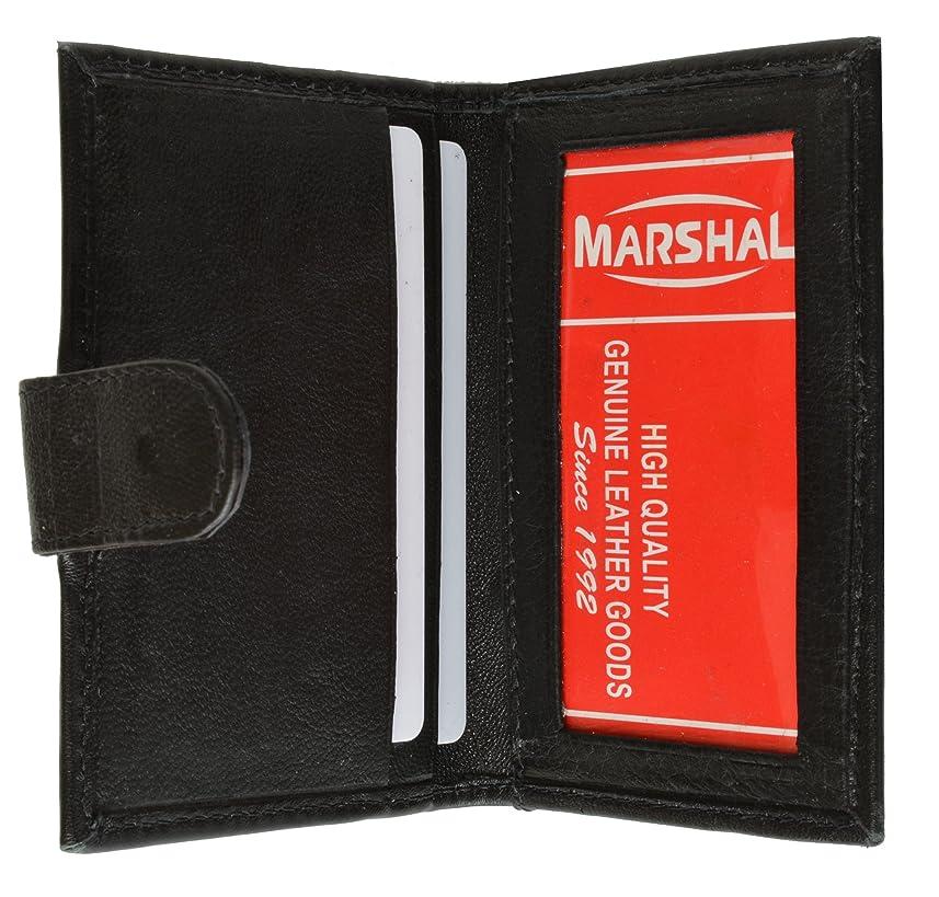 ジーンズネクタイ速報Marshal Wallet? ACCESSORY メンズ US サイズ: One Size カラー: ブラック